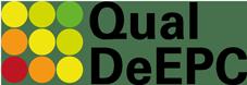 QualDeEPC Logo