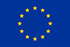 horizon-2020-the-european-research-framework-programme
