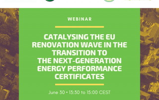 https://www.buildup.eu/en/events/webinar-catalysing-eu-renovation-wave-transition-next-generation-energy-performance