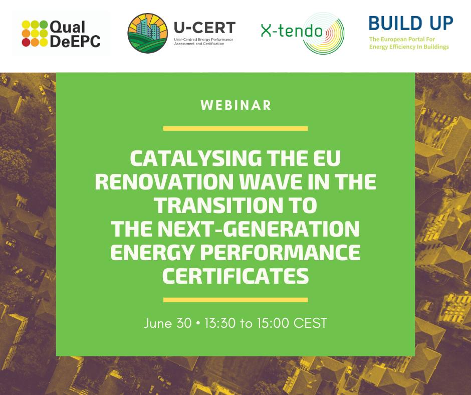 https://www.buildup.eu/en/events/webinar-catalysing-eu-renovation-wave-transition-next-generation-energy-performance